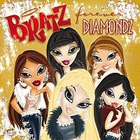 Bratz – Forever Diamondz - Collector's Edition