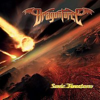 DragonForce – Sonic Firestorm