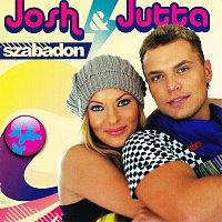 Josh es Jutta – Szabadon