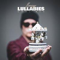 Oral Bee – Beezy's Lullabies