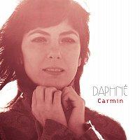 Daphné – Carmin