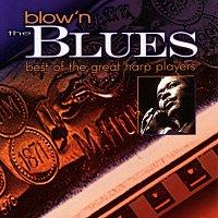 Různí interpreti – Blow'n The Blues