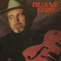 Duane Eddy – Duane Eddy
