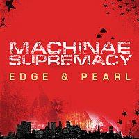 Machinae Supremacy – Edge and Pearl