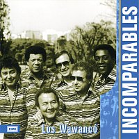 Los Wawanco – Incomparables