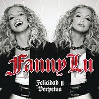 Fanny Lu – Felicidad Y Perpetua