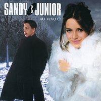 Sandy e Junior – As Quatro Estacoes [Ao Vivo]