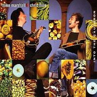 Chris Thile, Mike Marshall – Into The Cauldron