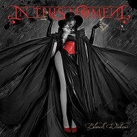 In This Moment – Black Widow