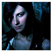 Laura Pausini – Escucha