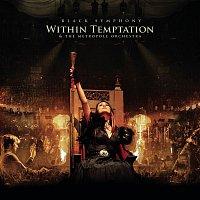 Within Temptation – Black Symphony