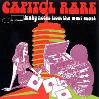 Guatauba – Capitol Rare