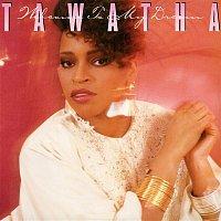 Tawatha Agee – Welcome to My Dream (Bonus Track Version)