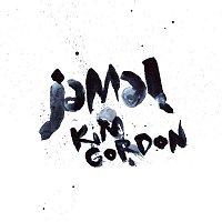 Jamal – Kim Gordon