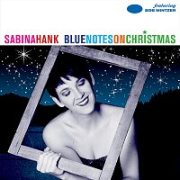 Sabina Hank – Blue Notes On Christmas