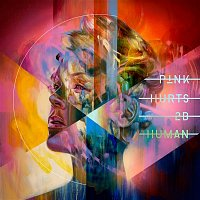 P!nk – Hurts 2B Human