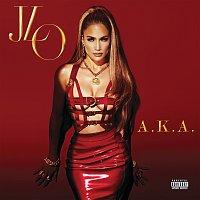 Jennifer Lopez – A.K.A. [Deluxe]