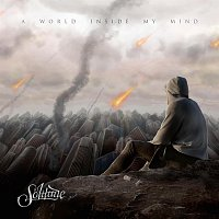 Solitude – A World Inside My Mind