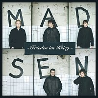 Madsen – Frieden im Krieg