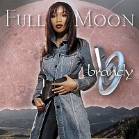 Brandy – Full Moon