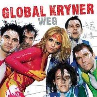 Global Kryner – Weg