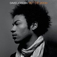Přední strana obalu CD Set The Mood