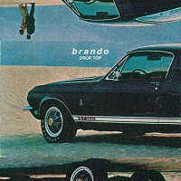 brando – drop top