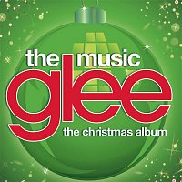Glee Cast – Glee: The Music, The Christmas Album