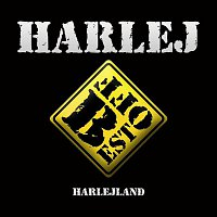 Harlej – Harlejland - Harlej Best Of