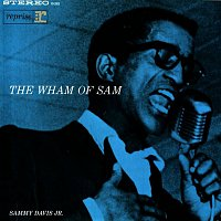 Sammy Davis, Jr. – The Wham Of Sam