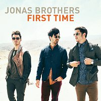 Jonas Brothers – First Time