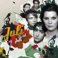Juli – Es ist Juli