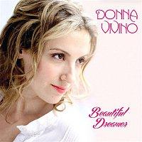 Donna Vivino – Beautiful Dreamer