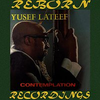 Yusef Lateef – Contemplation  (HD Remastered)
