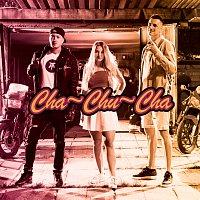 Fosco Alma, Jasmin, Rolex Alpacino, DJ Vatra – Cha Chu Cha