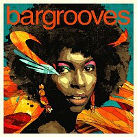 Andy Daniell – Bargrooves Soulful Sessions 2.0