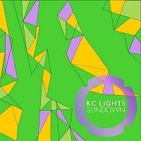 KC Lights – Sundown (Dark Dub)