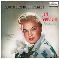 Jeri Southern, Dave Barbour Trio – Southern Hospitality
