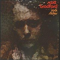 Scott Bradford – Rock Slides
