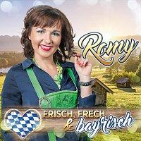 Romy – Frisch, frech & bayrisch