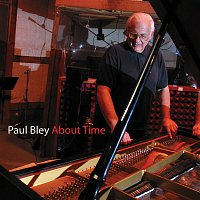 Paul Bley – About Time