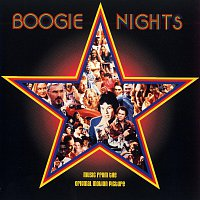 Různí interpreti – Boogie Nights / Music From The Original Motion Picture