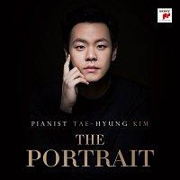 Kim Taehyung, Franz Schubert – The Portrait