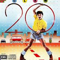 George Lam – Lam's Twenty Greatest Hits