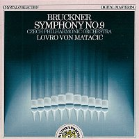 Bruckner: Symfonie č. 9