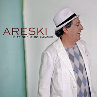 Areski Belkacem – Le Triomphe De L'Amour