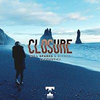 Closure [Acoustic]