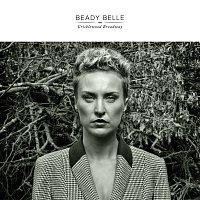 Beady Belle – Cricklewood Broadway [International Version]