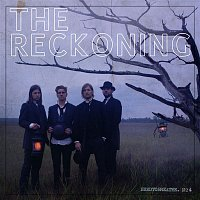 NEEDTOBREATHE – The Reckoning
