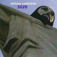 Vinicius Cantuaria – Silva